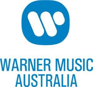 Warner Music Group Logo Vector (.EPS) Free Download.