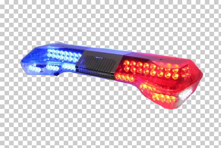 Emergency vehicle lighting Strobe light, Led Warning Light.