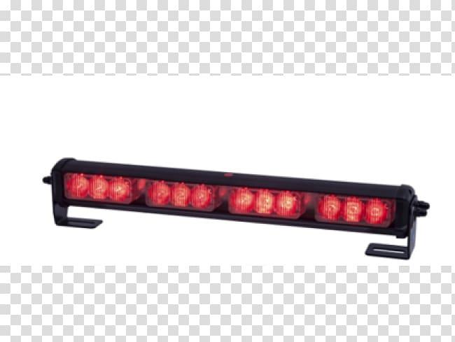 Automotive Tail & Brake Light Car, Led Warning Light Bar For.