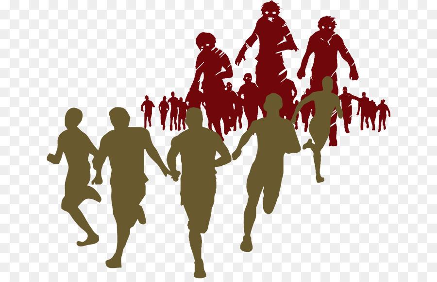 Zombie apocalypse Portable Network Graphics The Zombie.