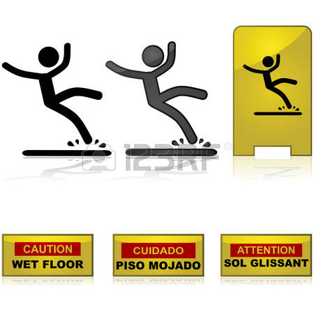 3,833 Falling Man Stock Illustrations, Cliparts And Royalty Free.