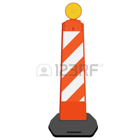 4,328 Warning Lamp Cliparts, Stock Vector And Royalty Free Warning.