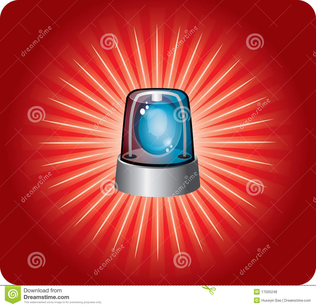 Warning lamp clipart - Clipground for Warning Light Clipart  269ane