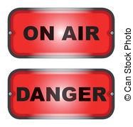 Warning lights Vector Clipart EPS Images. 6,665 Warning lights.