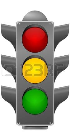 2,227 Warning Lights Stock Vector Illustration And Royalty Free.