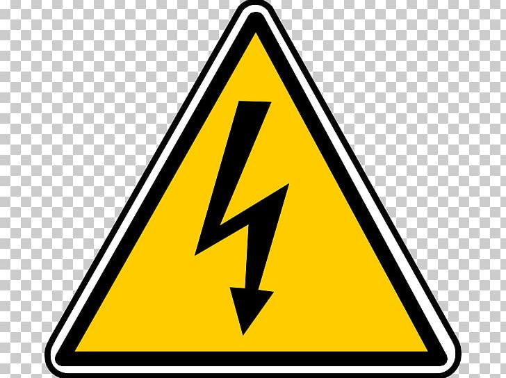 Warning Sign Hazard Logo PNG, Clipart, Angle, Area, Brand.