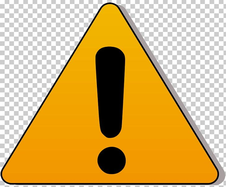 Warning Sign Traffic Sign PNG, Clipart, Angle, Area, Caution.