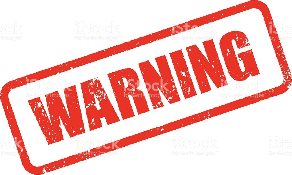 Warning Stamp Png , (+) Pictures.