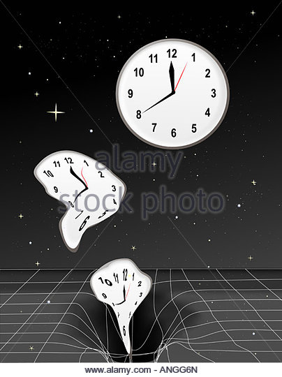 Space Time Warp Stock Photos & Space Time Warp Stock Images.