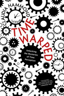 Time warp clip art.