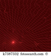 Warped Clip Art Vector Graphics. 5,378 warped EPS clipart vector.