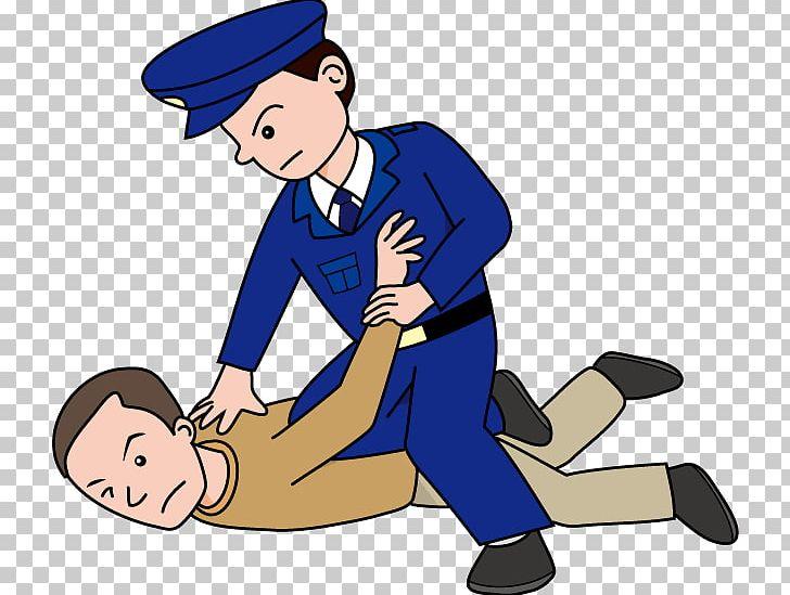 Police Officer Arrest PNG, Clipart, Arm, Arrest, Arrest.