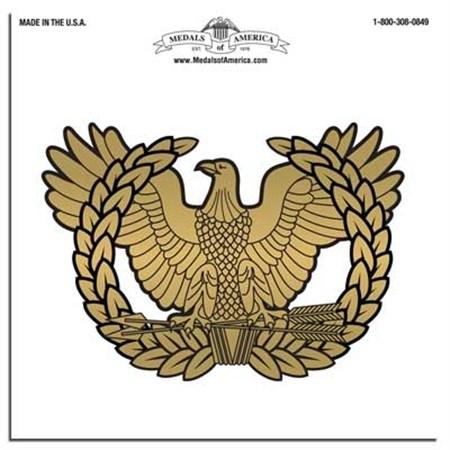 Warrant officer eagle rising clipart 6 » Clipart Portal.