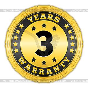 Check Warranty Clip Art.