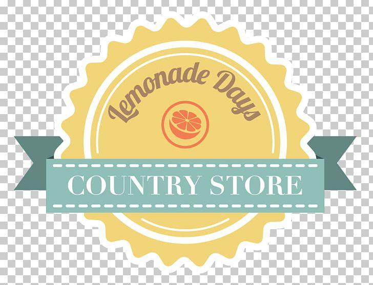 Logo Warranty PNG, Clipart, Brand, Flea Market, House.