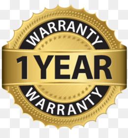 Warranty PNG.
