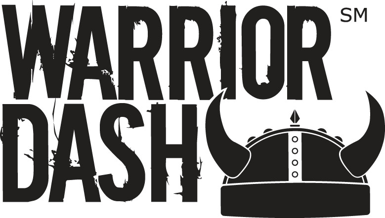 Huff 'n Puff to Buff 'n Tough: Warrior Dash Here I Come: My First.