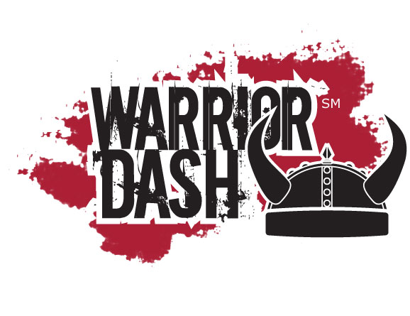 Warrior Dash by the Numbers.