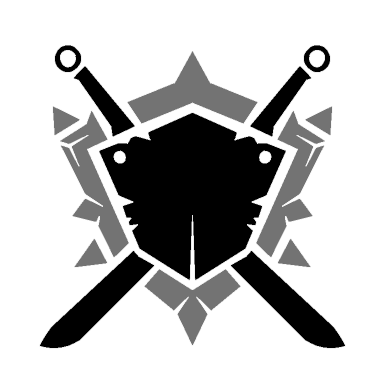 Warriors Logo Png (107+ images in Collection) Page 1.