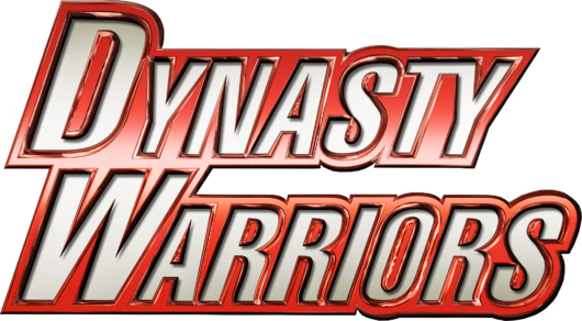 File:Dynasty Warriors logo.png.