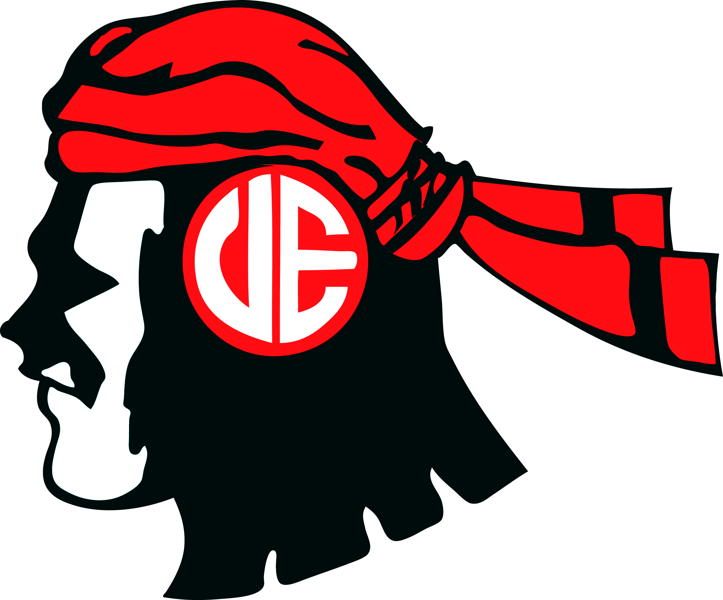 File:UE Red Warriors Logo.png.