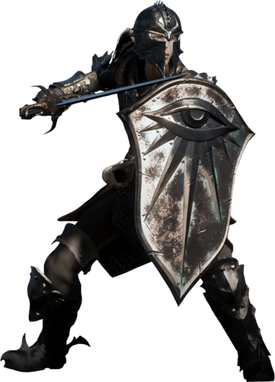 Download WARRIOR Free PNG transparent image and clipart.
