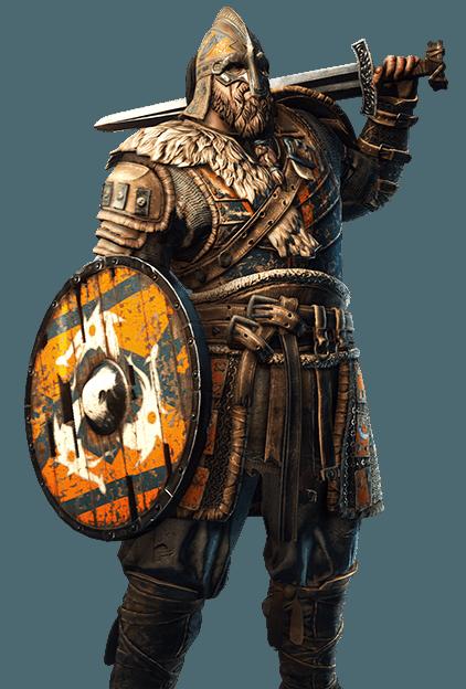 Download Free png Viking warrior PNG, Download PNG image.
