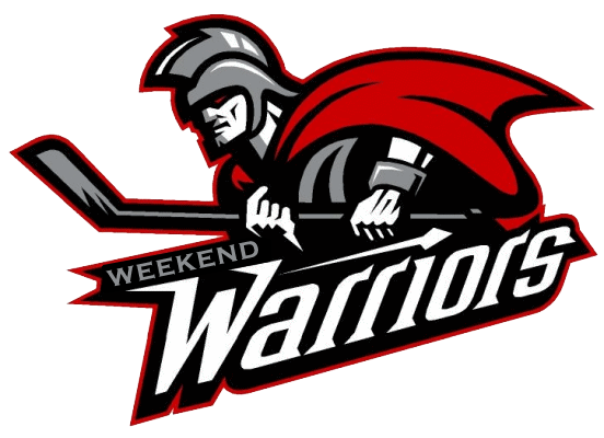 Free Warrior Logo Cliparts, Download Free Clip Art, Free.