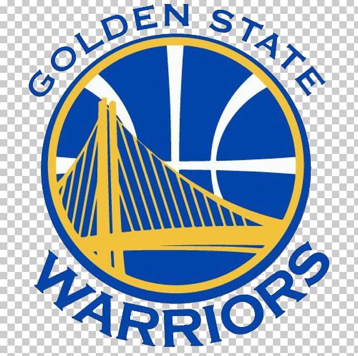Golden State Warriors NBA Logo Cleveland Cavaliers Oakland.