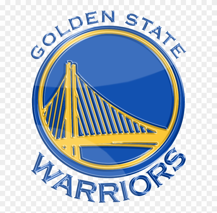 Golden State Warriors Png , (+) Pictures.