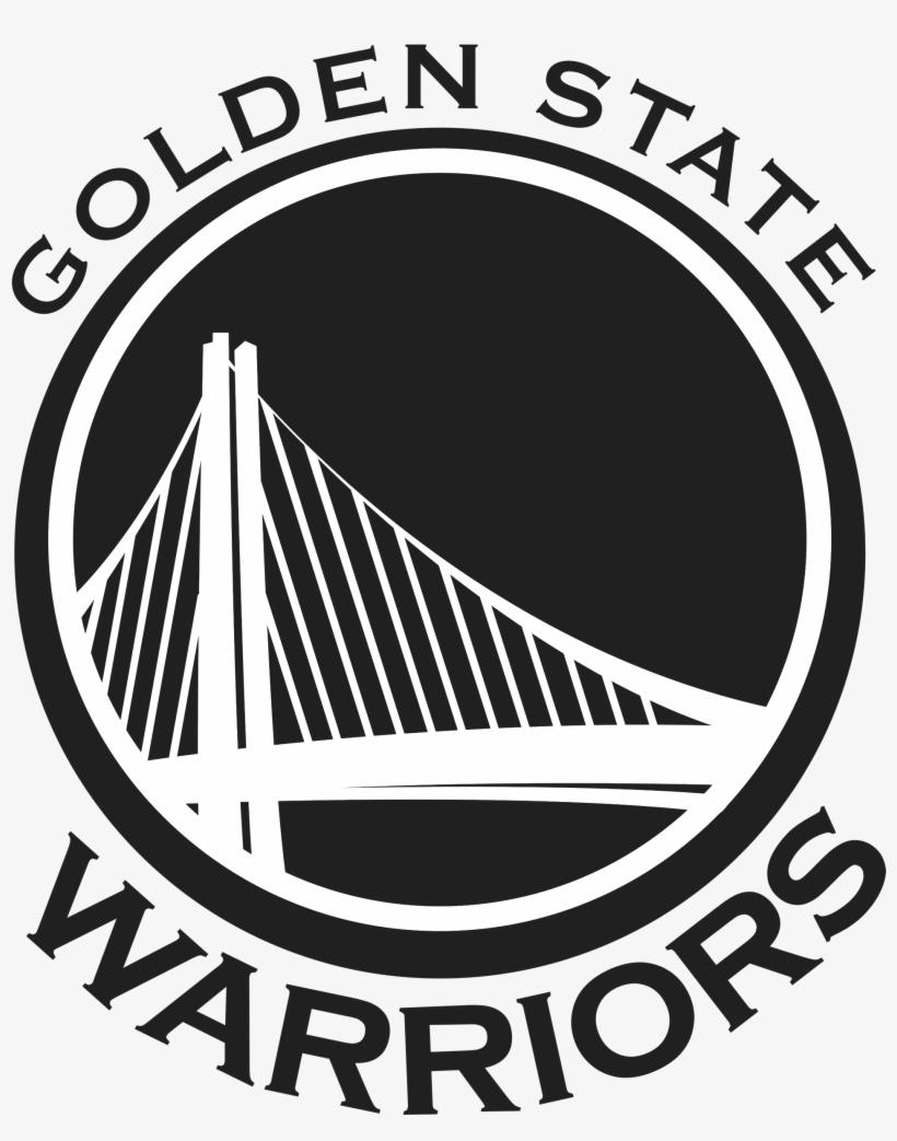 Pin Golden State Warriors Logo Font.