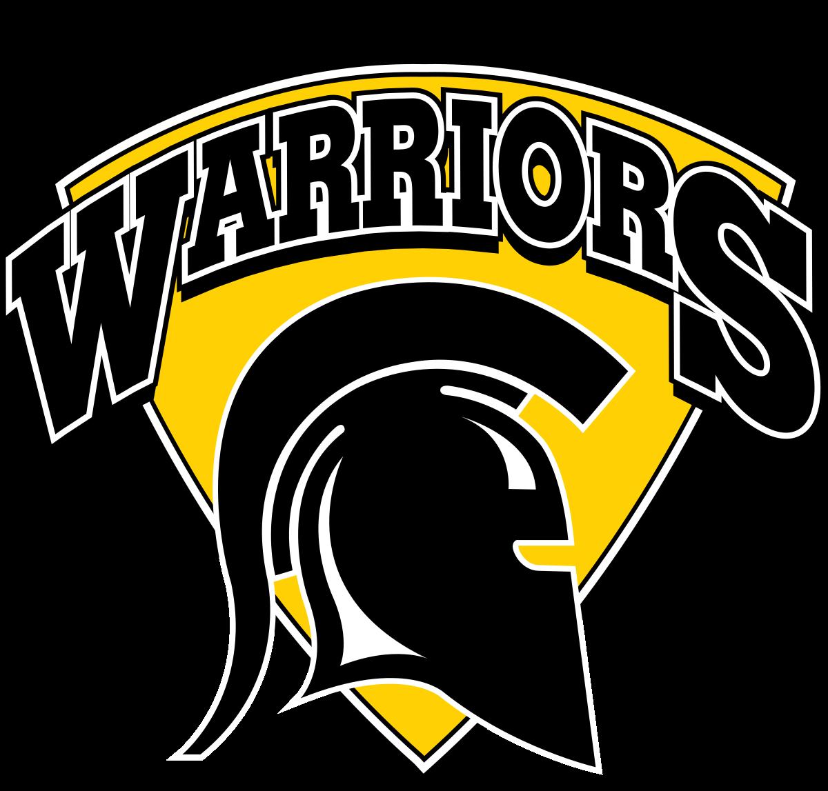 Waterloo Warriors.