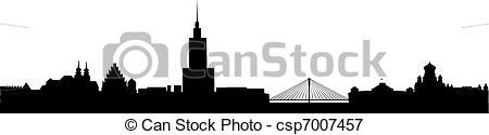Warsaw Vector Clipart EPS Images. 510 Warsaw clip art vector.