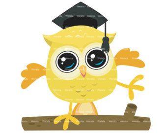 Die besten 17 Ideen zu Graduation Clip Art auf Pinterest.