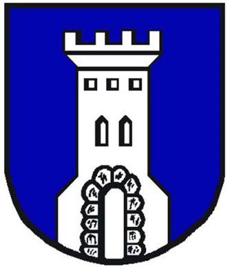 Nowe Miasto nad Wartą.