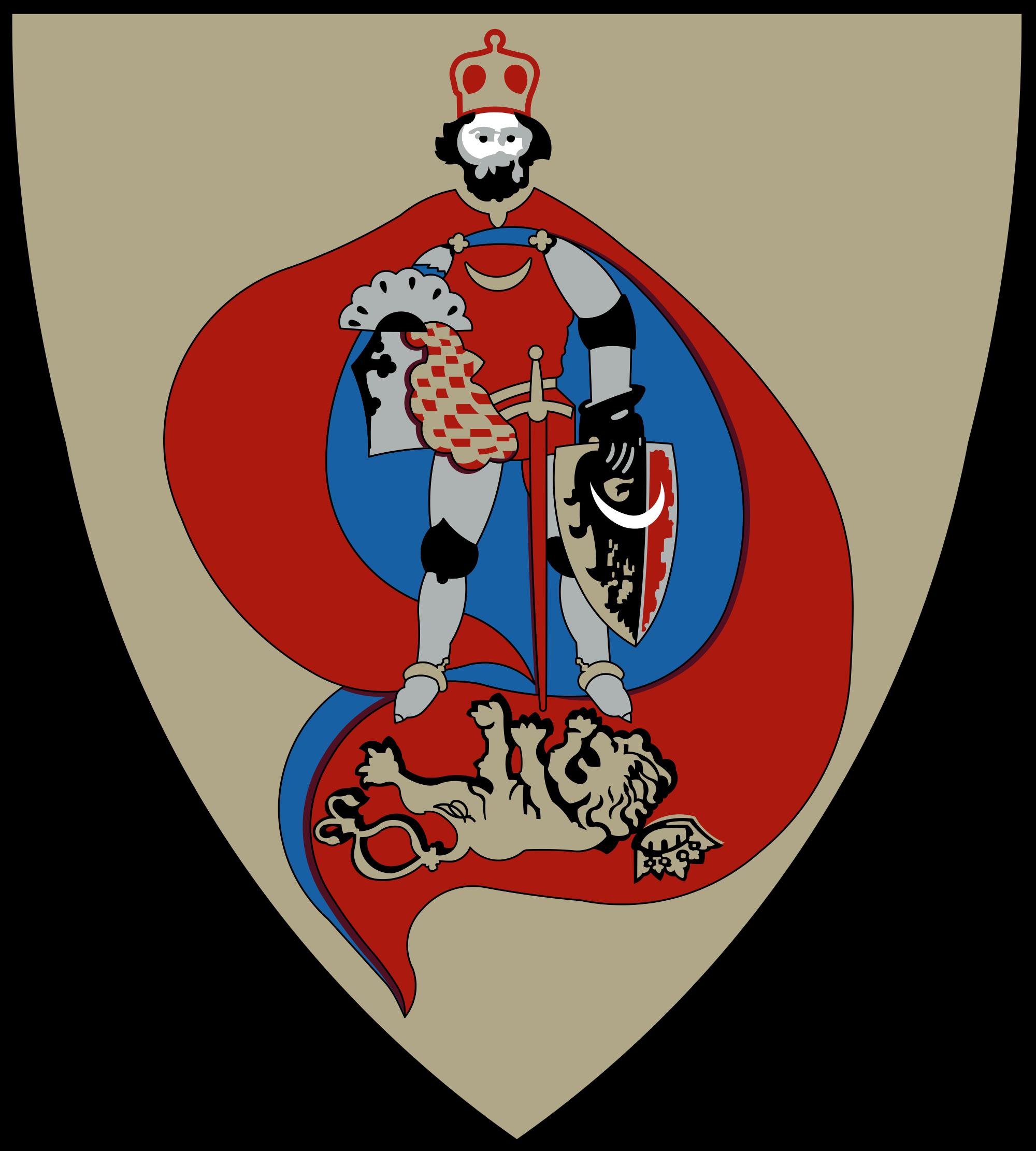File:POL gmina Warta Bolesławiecka COA.svg.