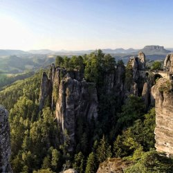 Wonders of Germany.