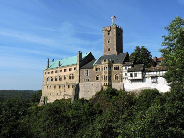 1000+ ideas about Eisenach on Pinterest.