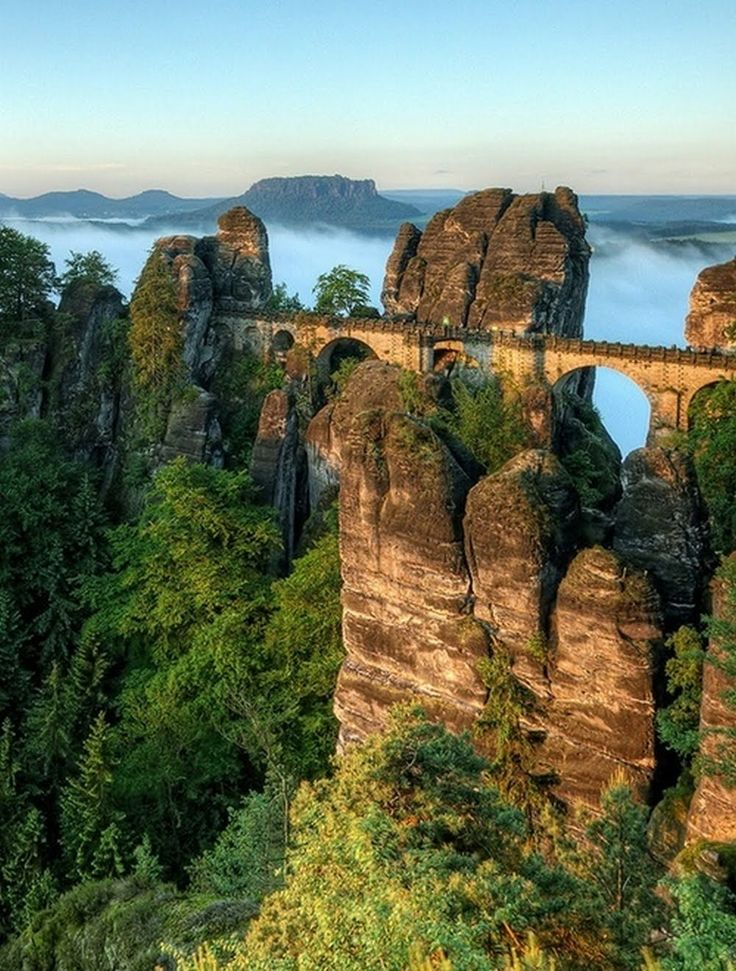 1000+ images about Germany on Pinterest.