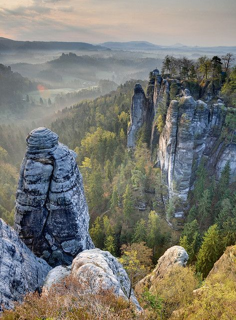 1000+ images about Germany / Deutschland on Pinterest.