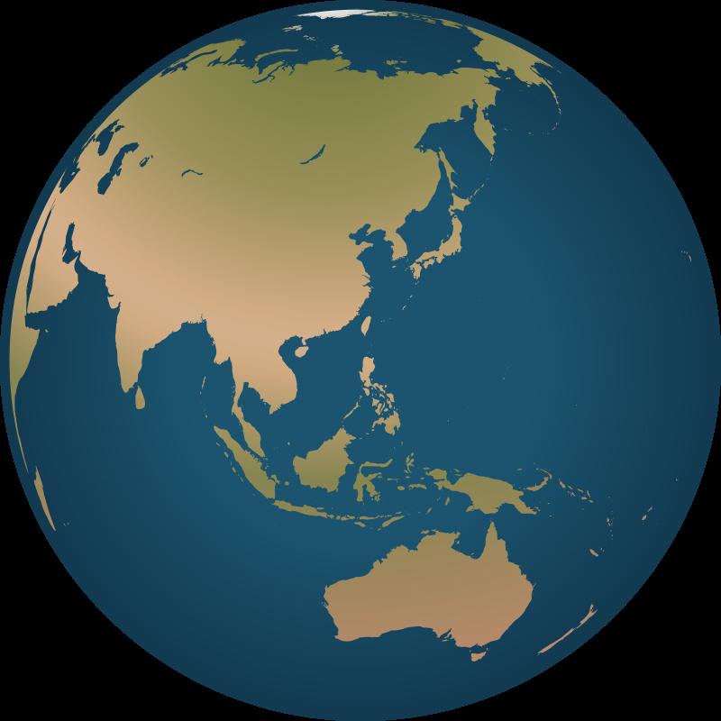 Earth clip art clip art free clipart images.