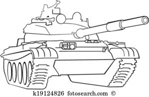 Wartime Clipart Illustrations. 351 wartime clip art vector EPS.