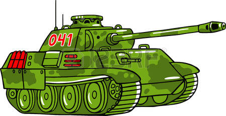830 Wartime Stock Vector Illustration And Royalty Free Wartime Clipart.