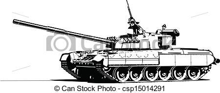 Wartime Vector Clipart EPS Images. 374 Wartime clip art vector.