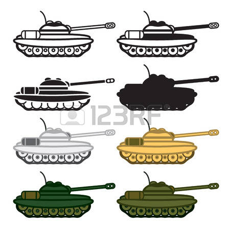 782 Wartime Stock Vector Illustration And Royalty Free Wartime Clipart.