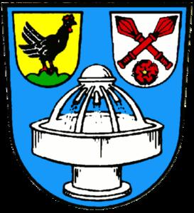 Bad Bocklet.