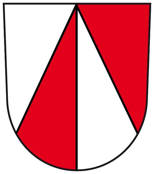 Maßbach.