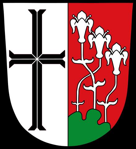 Hammelburg.
