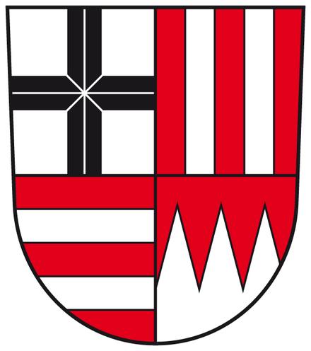 Elfershausen.