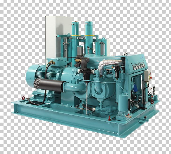 Compressor Wärtsilä Machine Pump Business PNG, Clipart.